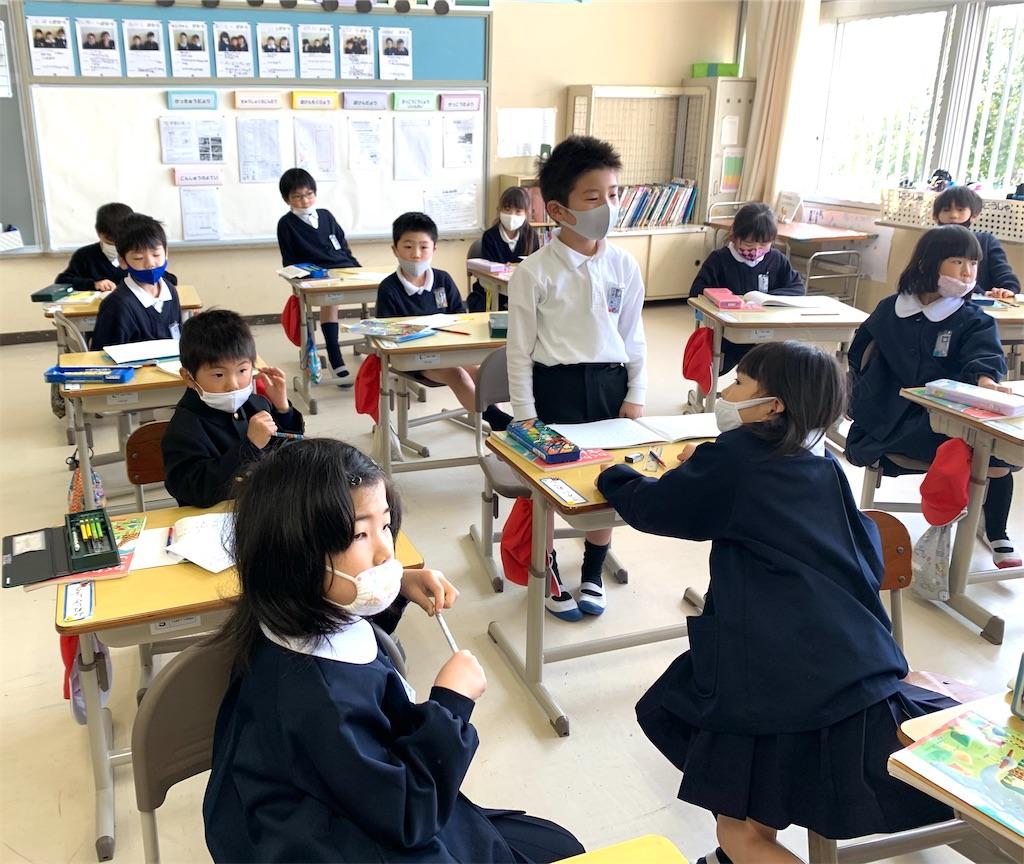 f:id:fukugawa-es:20210318114144j:image
