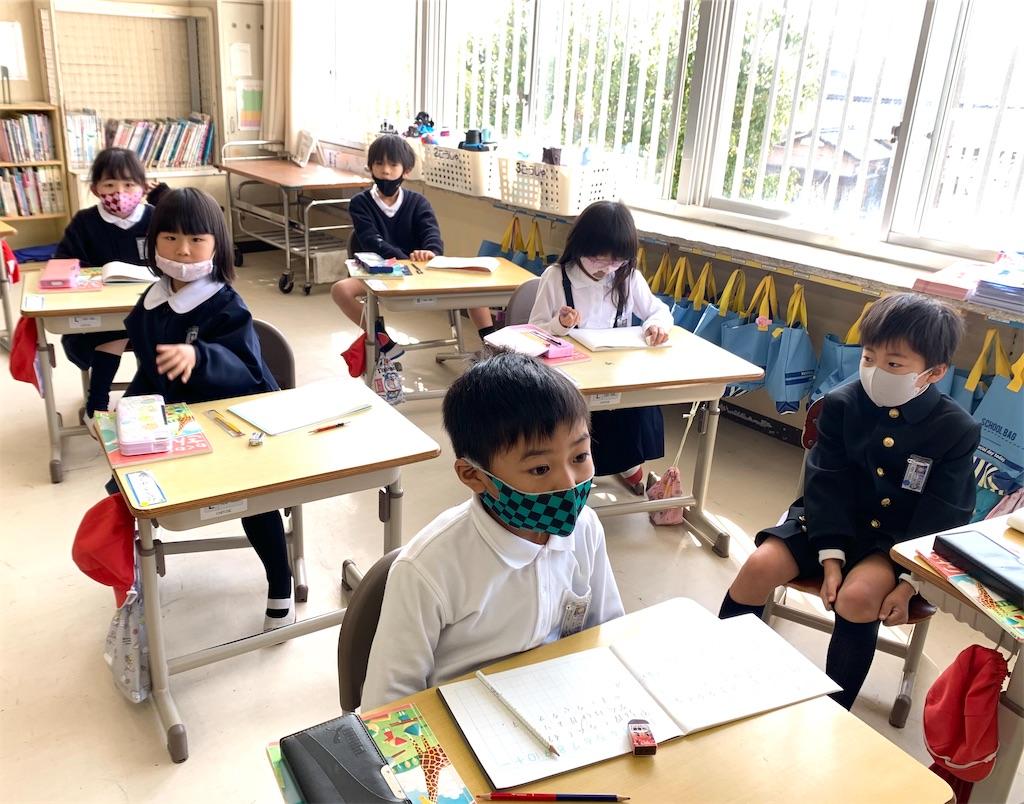 f:id:fukugawa-es:20210318114159j:image