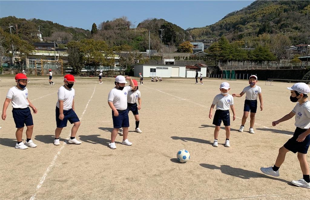 f:id:fukugawa-es:20210318114202j:image