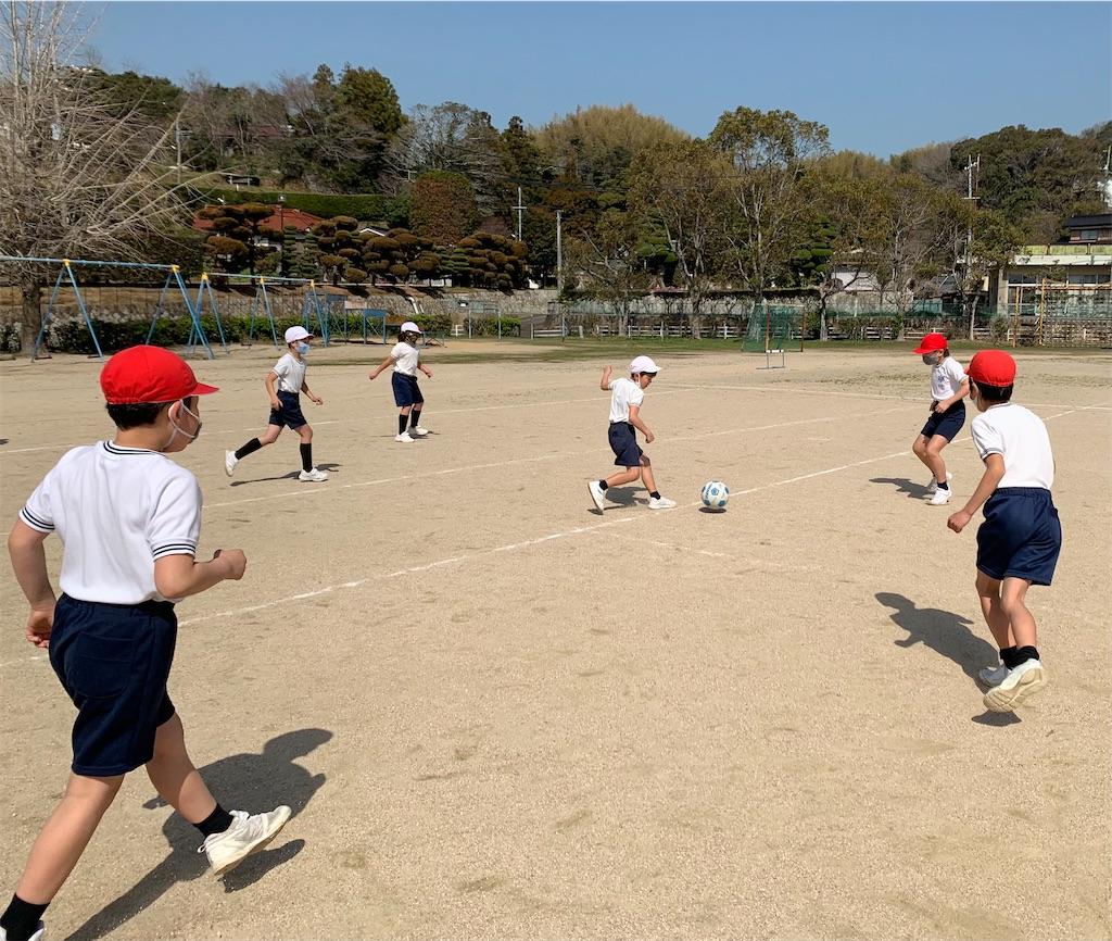 f:id:fukugawa-es:20210318114209j:image