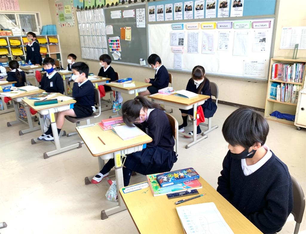 f:id:fukugawa-es:20210318114216j:image