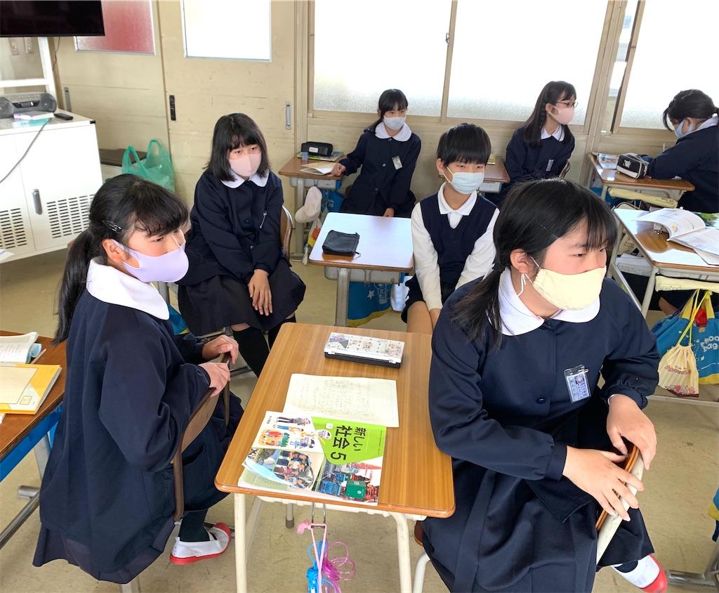 f:id:fukugawa-es:20210318114953j:image