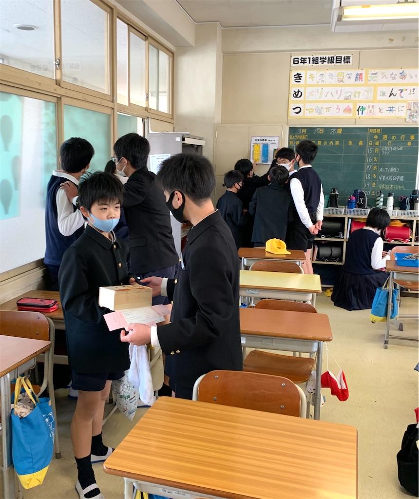 f:id:fukugawa-es:20210318115008j:image