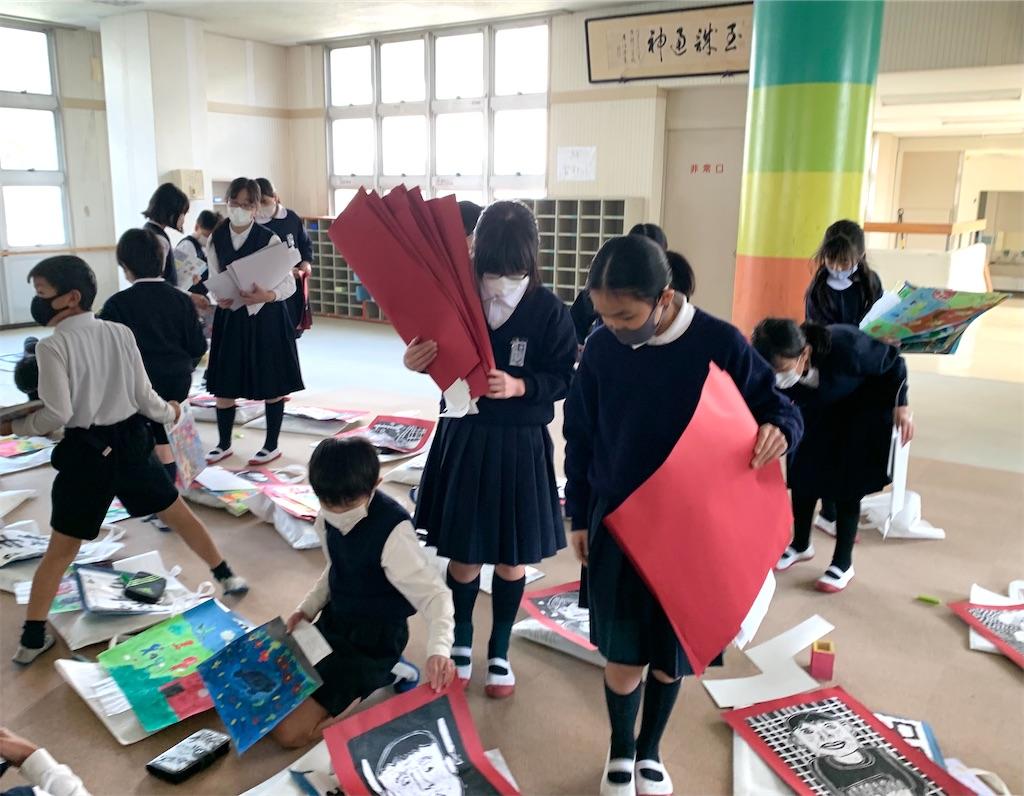 f:id:fukugawa-es:20210318115030j:image