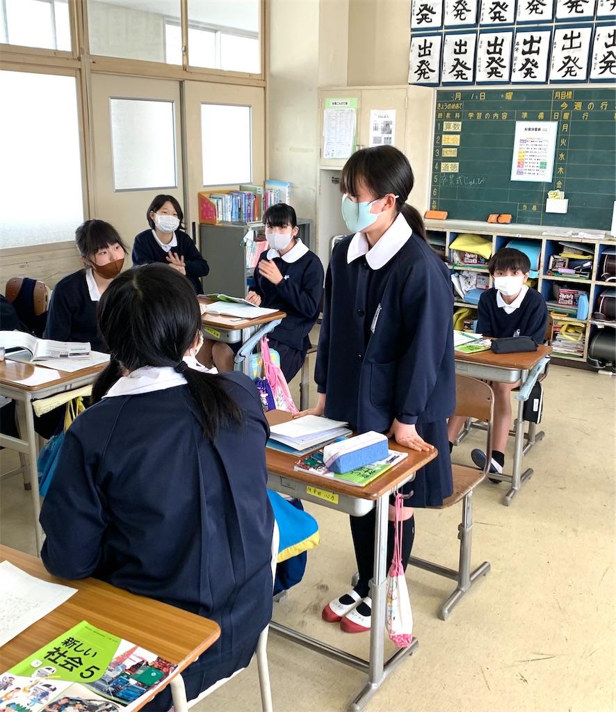 f:id:fukugawa-es:20210318115058j:image