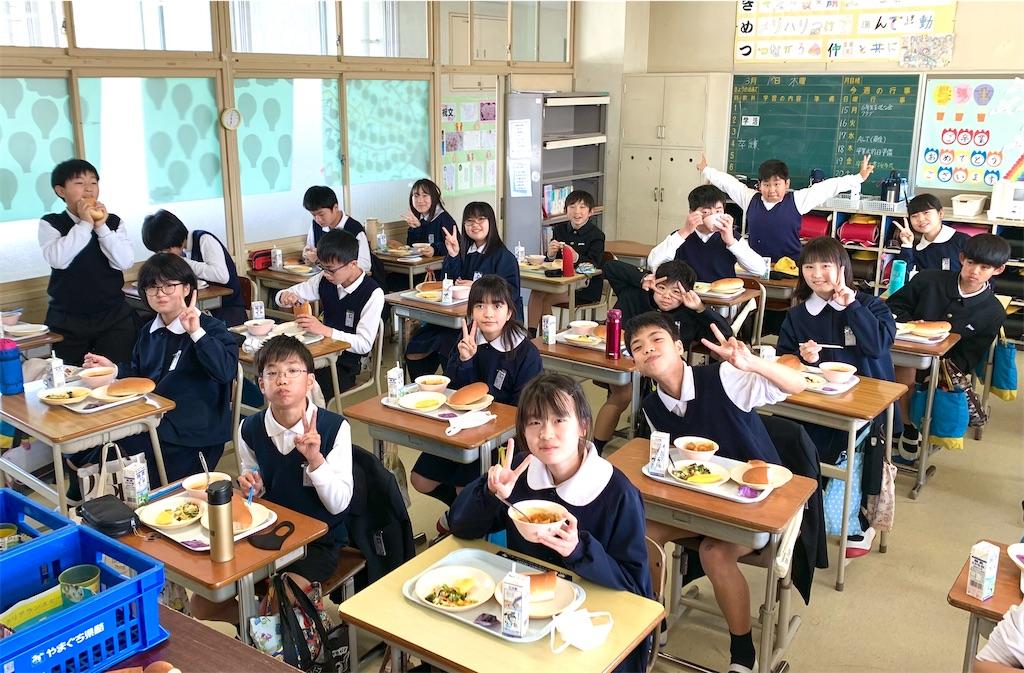 f:id:fukugawa-es:20210318131714j:image