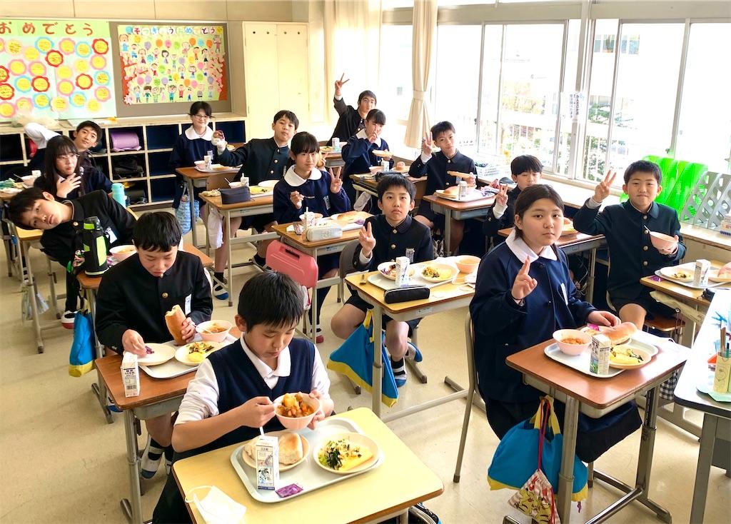 f:id:fukugawa-es:20210318131718j:image