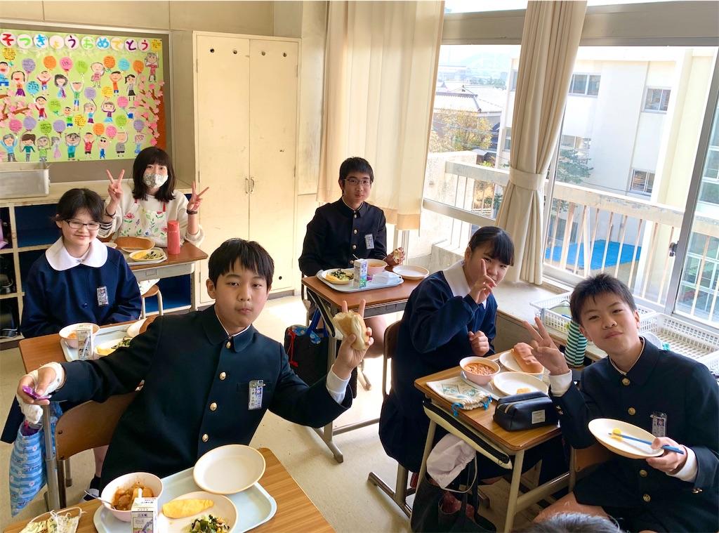 f:id:fukugawa-es:20210318131742j:image