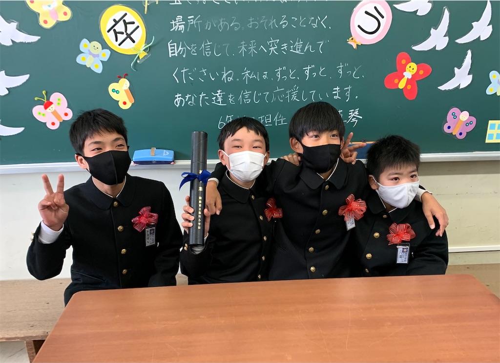 f:id:fukugawa-es:20210319134816j:image