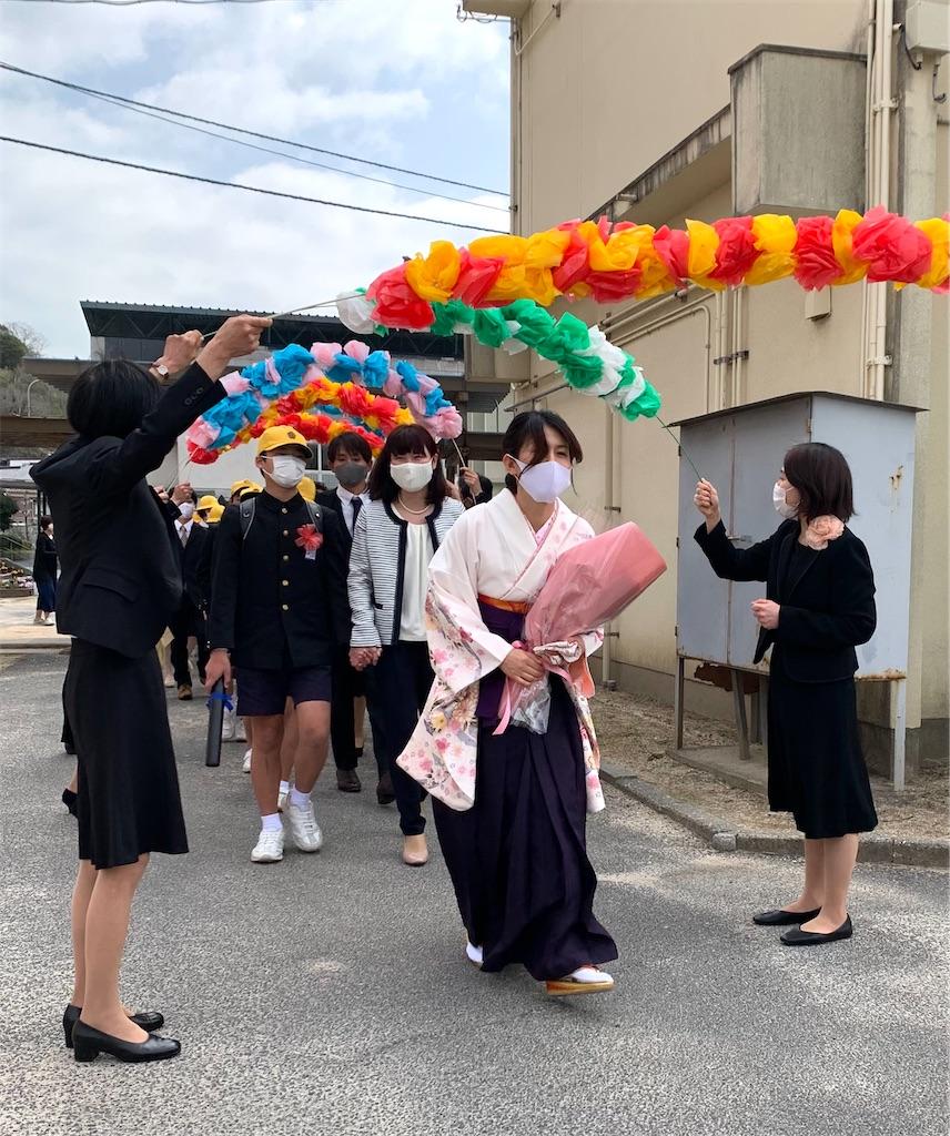 f:id:fukugawa-es:20210319134834j:image