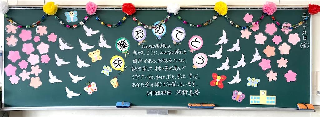 f:id:fukugawa-es:20210319134850j:image