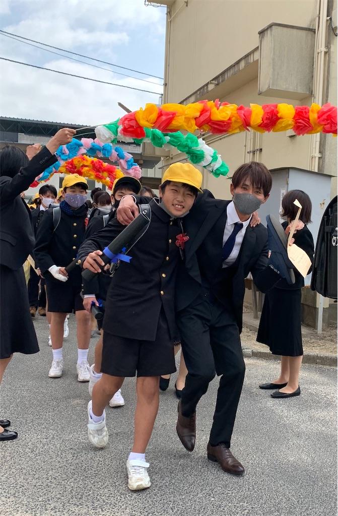 f:id:fukugawa-es:20210319134908j:image