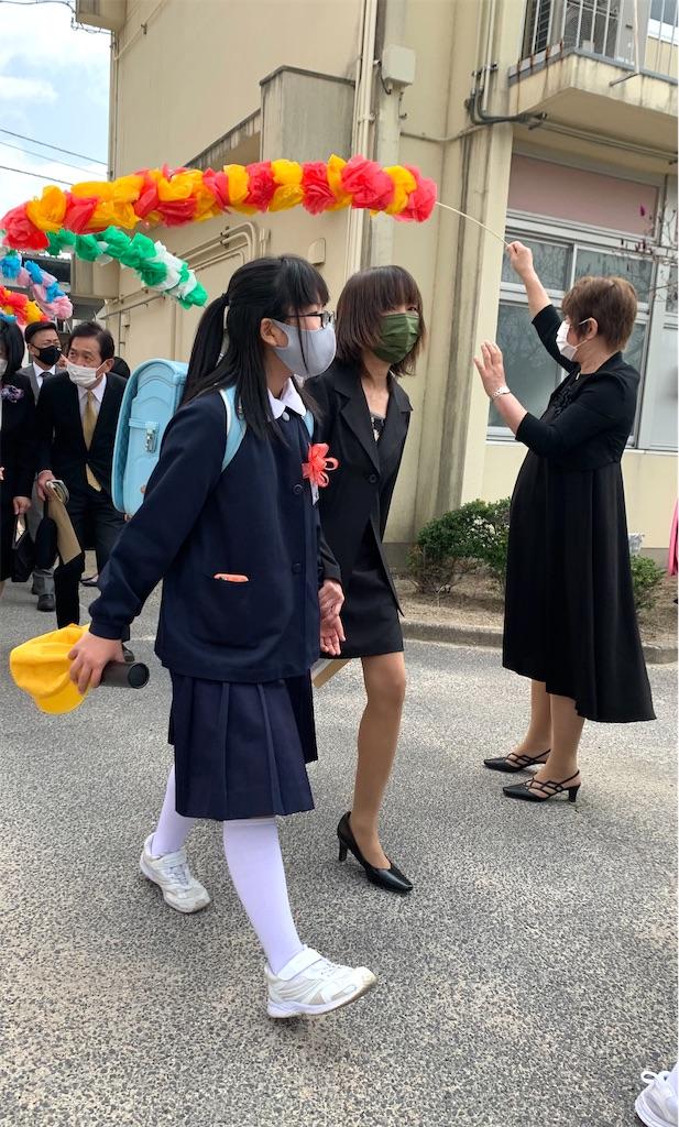 f:id:fukugawa-es:20210319135020j:image