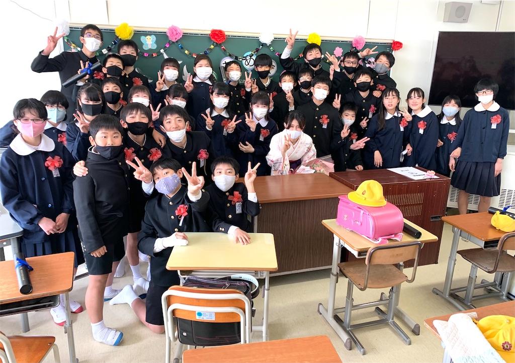 f:id:fukugawa-es:20210319135126j:image