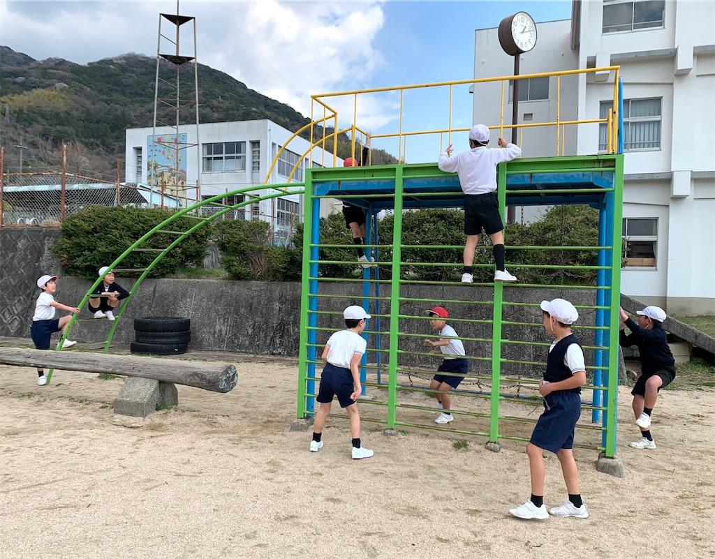 f:id:fukugawa-es:20210322133310j:image