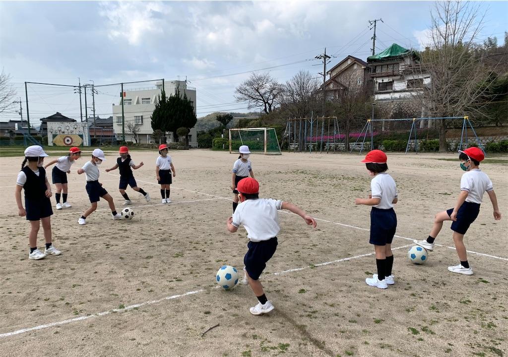 f:id:fukugawa-es:20210322164125j:image