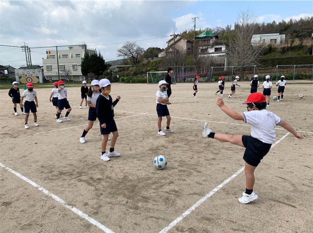 f:id:fukugawa-es:20210322164133j:image