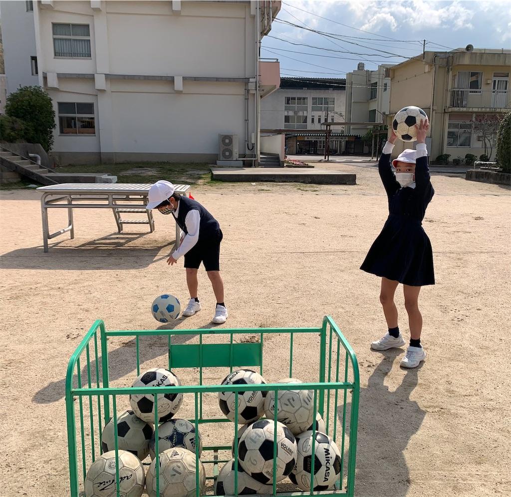 f:id:fukugawa-es:20210322164153j:image