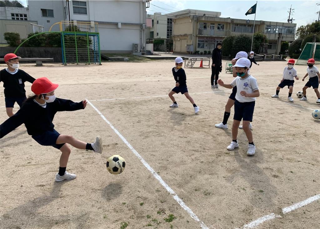 f:id:fukugawa-es:20210322164216j:image