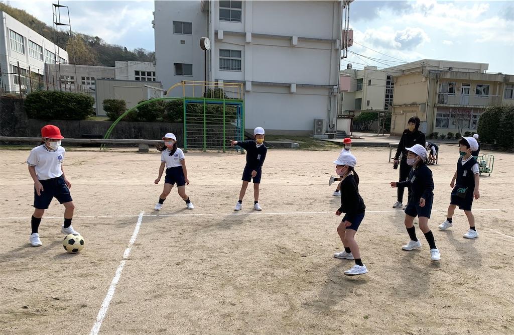 f:id:fukugawa-es:20210322164228j:image