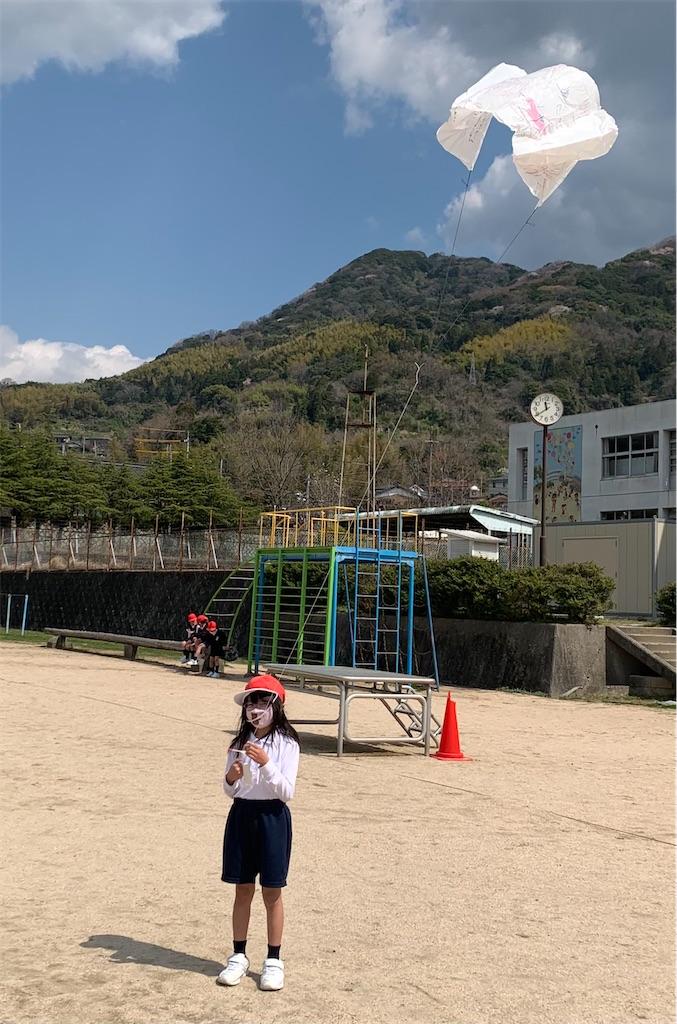 f:id:fukugawa-es:20210322164248j:image