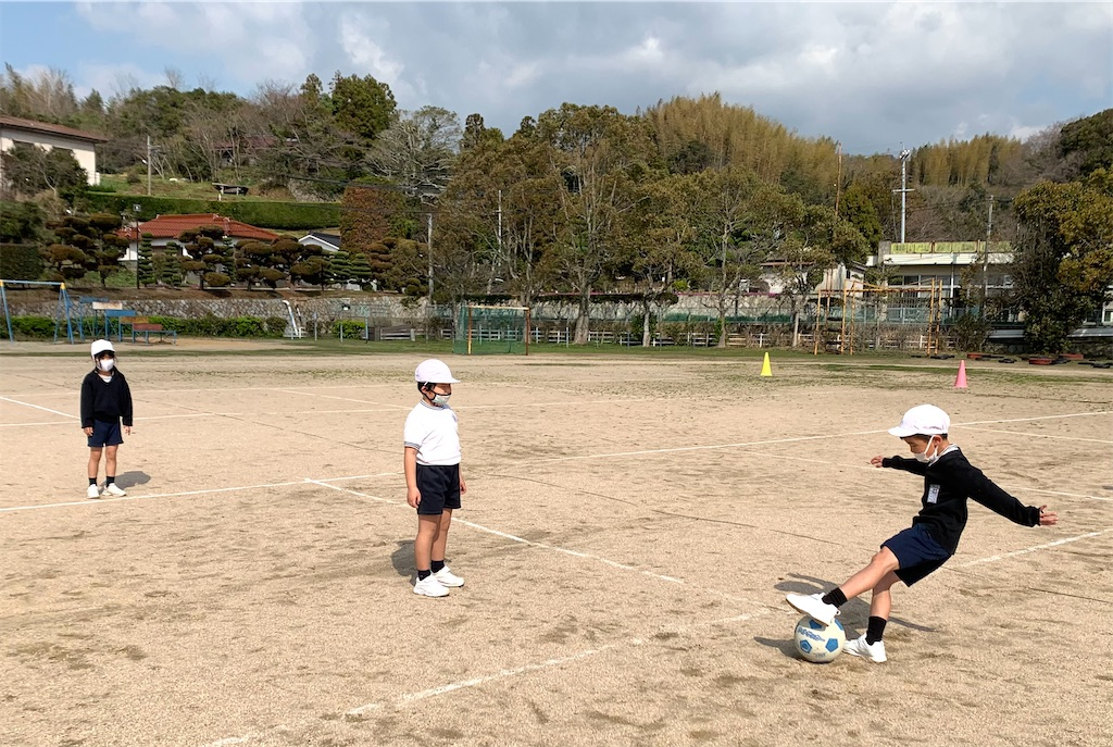 f:id:fukugawa-es:20210322164309j:image