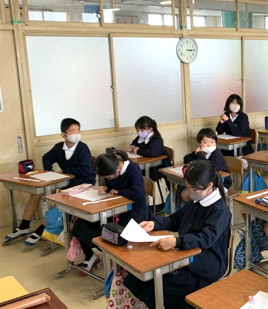 f:id:fukugawa-es:20210322165147j:image