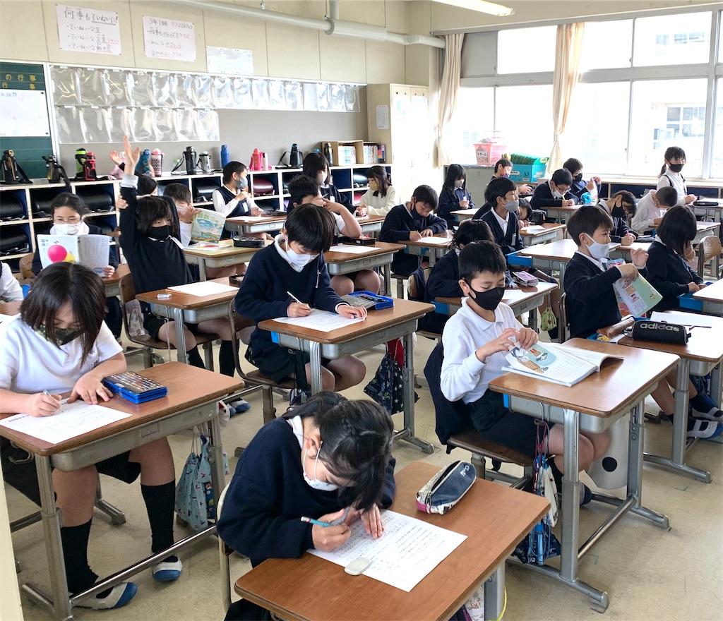 f:id:fukugawa-es:20210322165151j:image