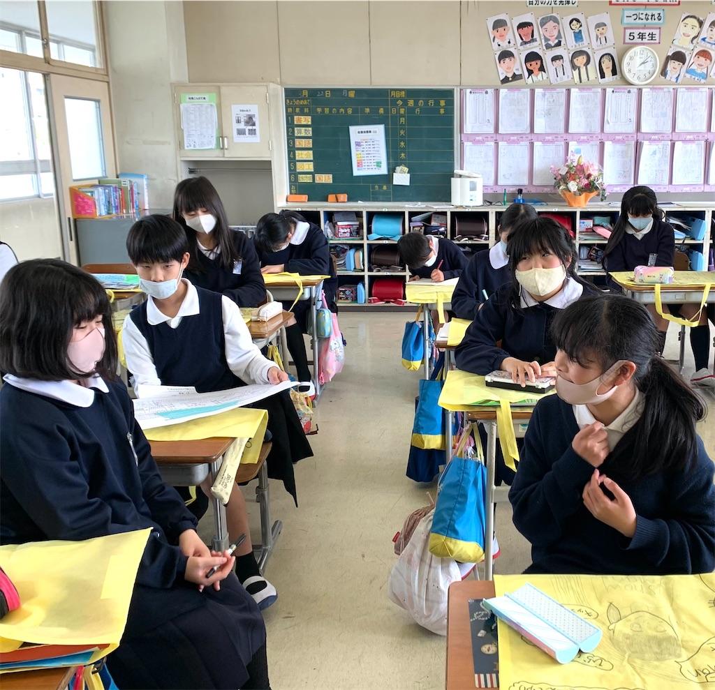 f:id:fukugawa-es:20210322165210j:image