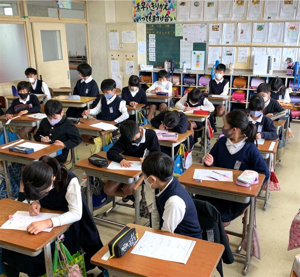 f:id:fukugawa-es:20210322165230j:image