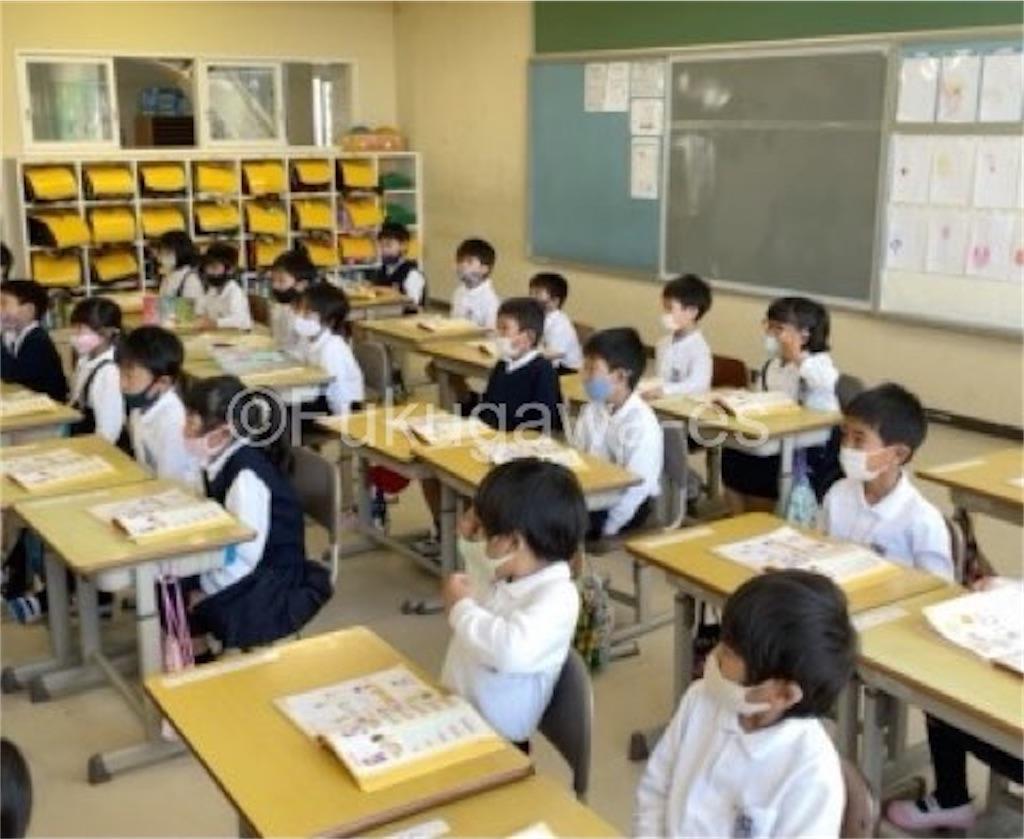 f:id:fukugawa-es:20210426152618j:image