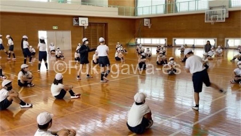 f:id:fukugawa-es:20210426152955j:image