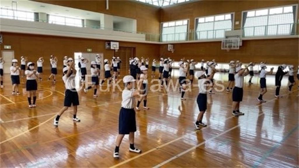 f:id:fukugawa-es:20210426153016j:image
