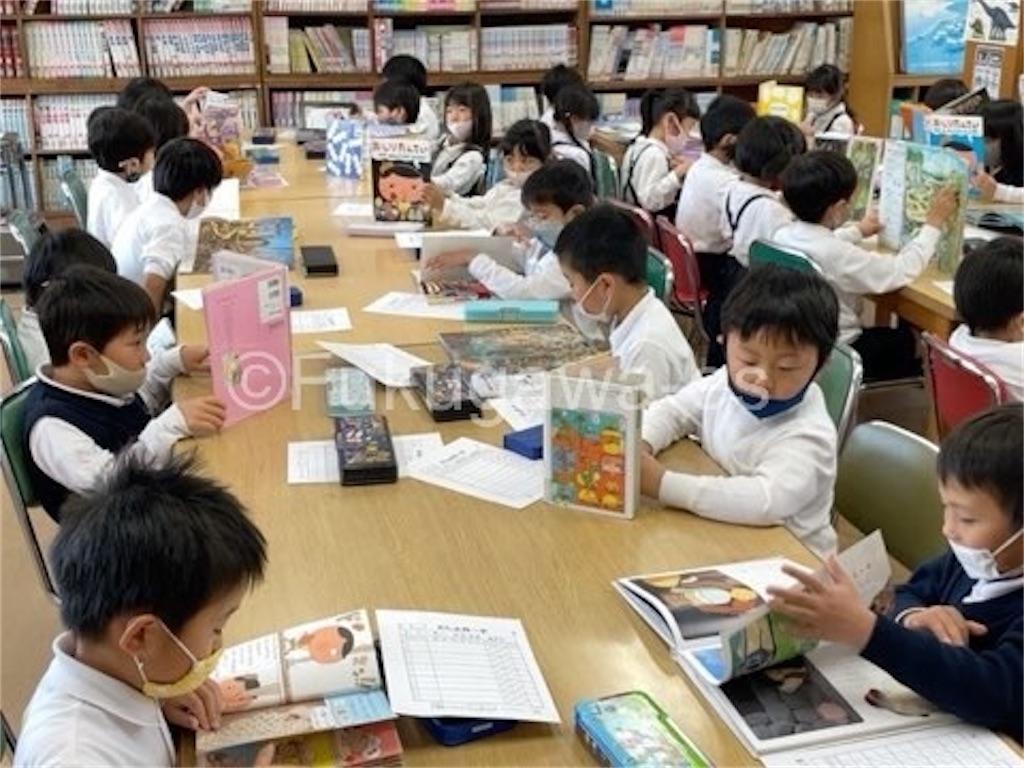 f:id:fukugawa-es:20210427122718j:image
