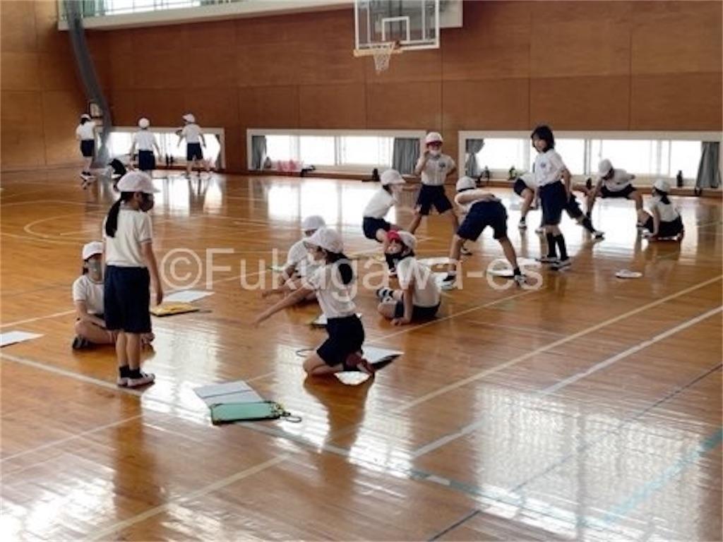 f:id:fukugawa-es:20210427123127j:image