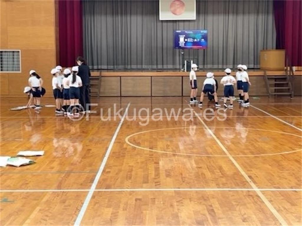 f:id:fukugawa-es:20210427123149j:image
