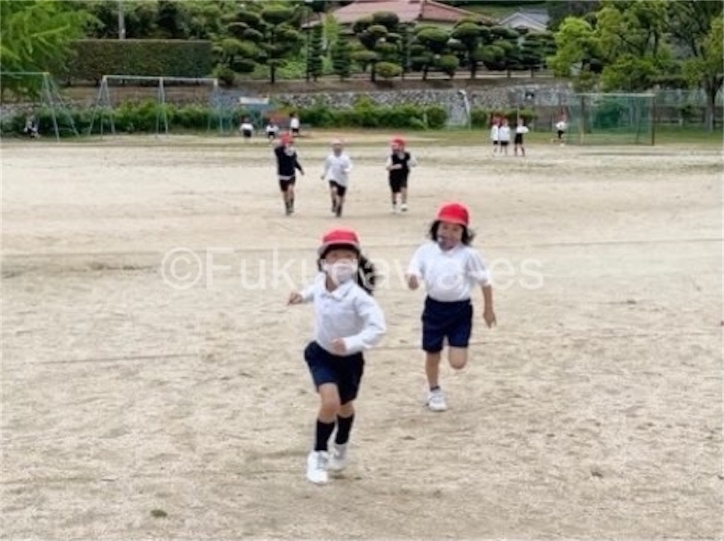 f:id:fukugawa-es:20210428144106j:image