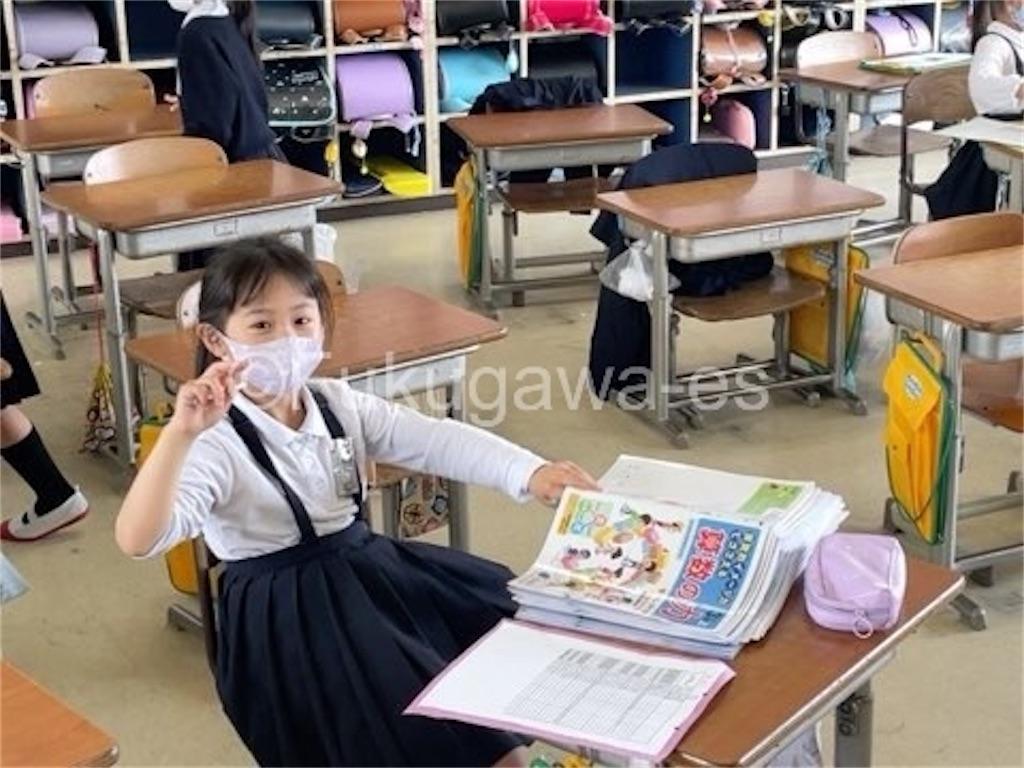 f:id:fukugawa-es:20210428144221j:image
