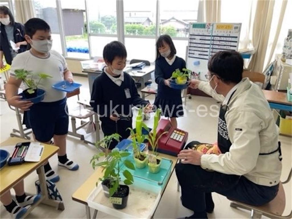 f:id:fukugawa-es:20210430154537j:image