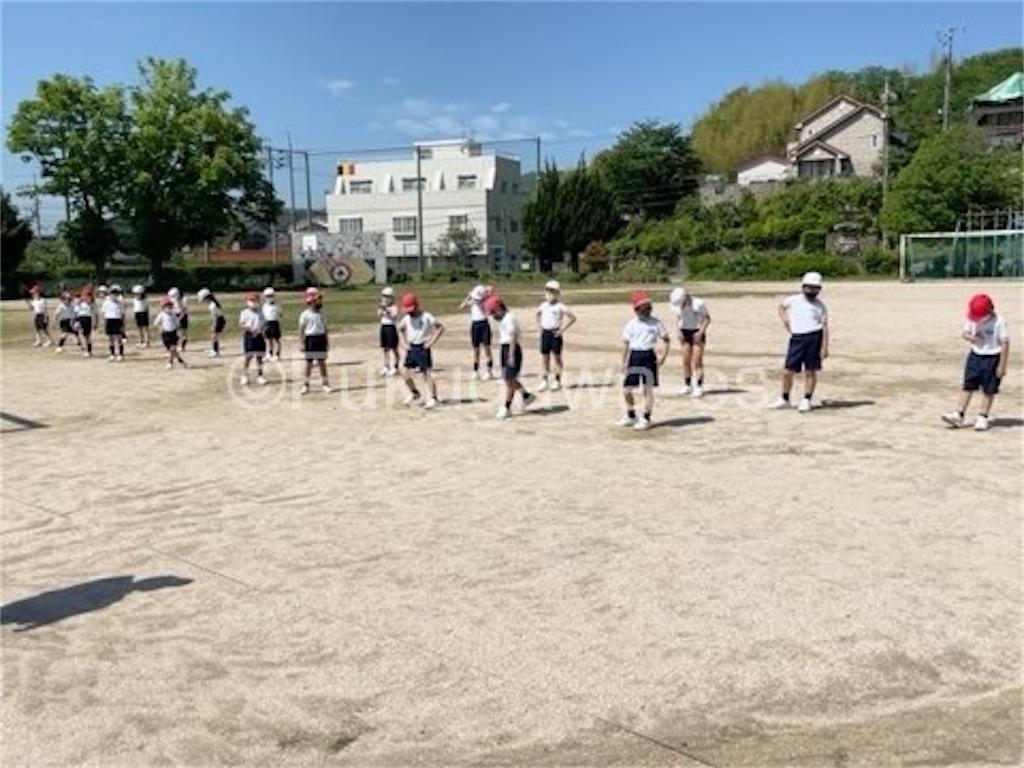f:id:fukugawa-es:20210506115930j:image