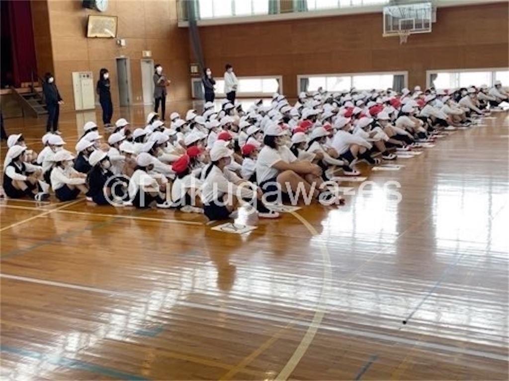 f:id:fukugawa-es:20210510140315j:image