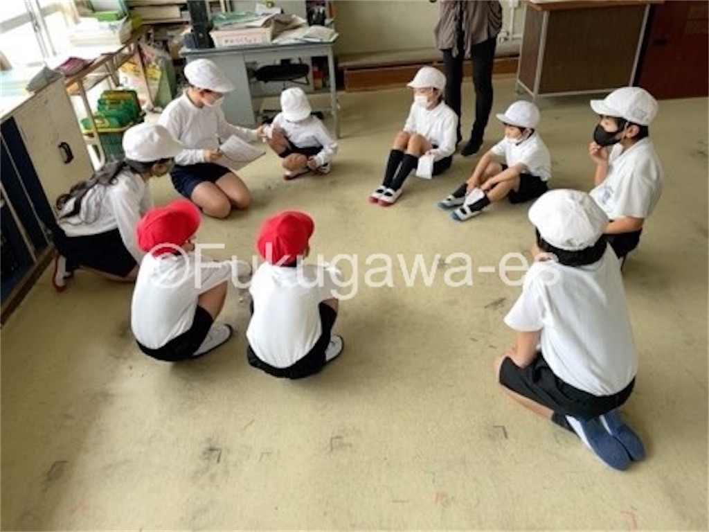 f:id:fukugawa-es:20210510140340j:image