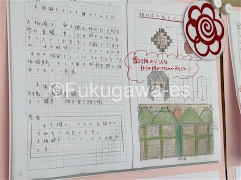 f:id:fukugawa-es:20210511114952j:image