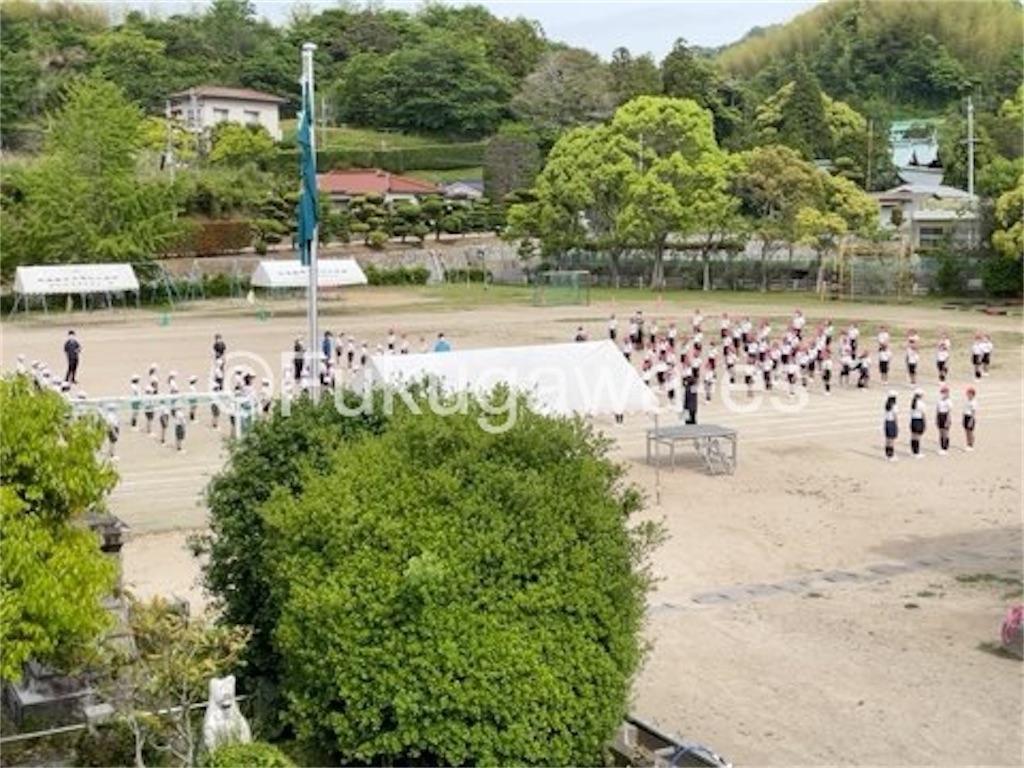 f:id:fukugawa-es:20210511120259j:image