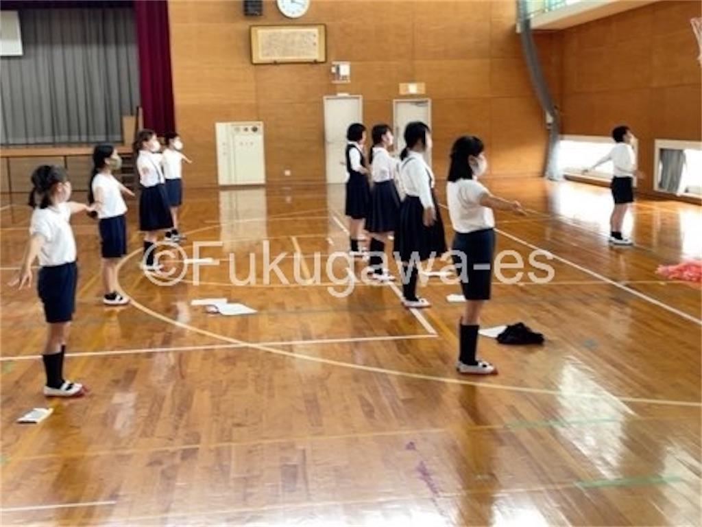 f:id:fukugawa-es:20210514134223j:image