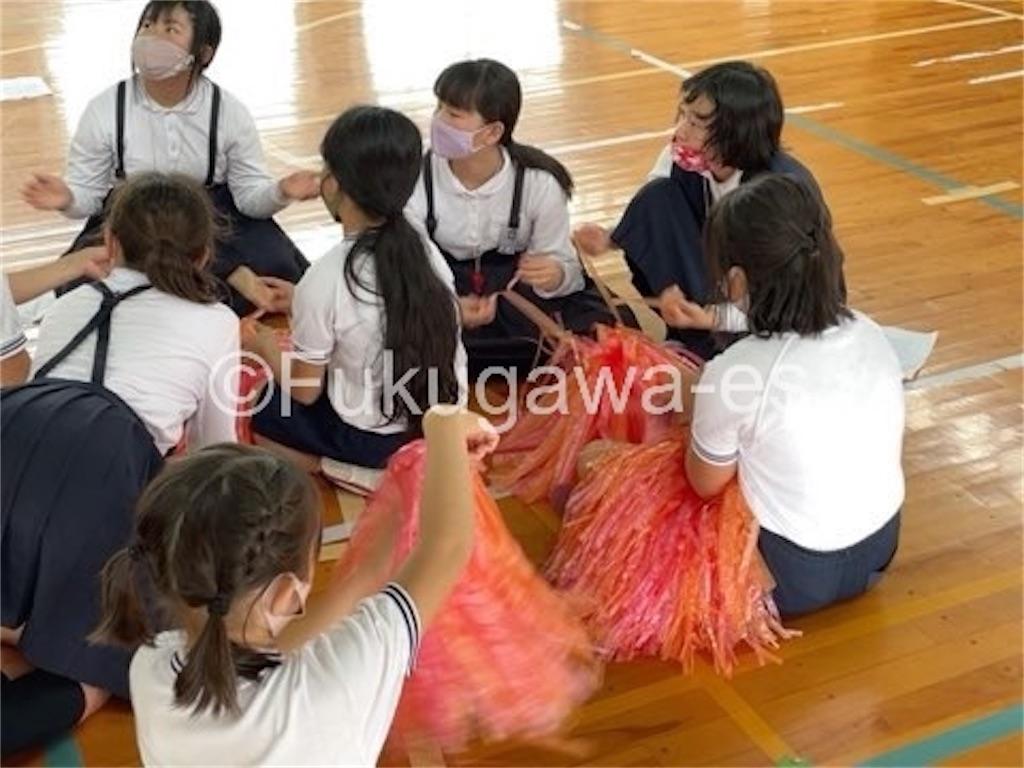 f:id:fukugawa-es:20210514134238j:image