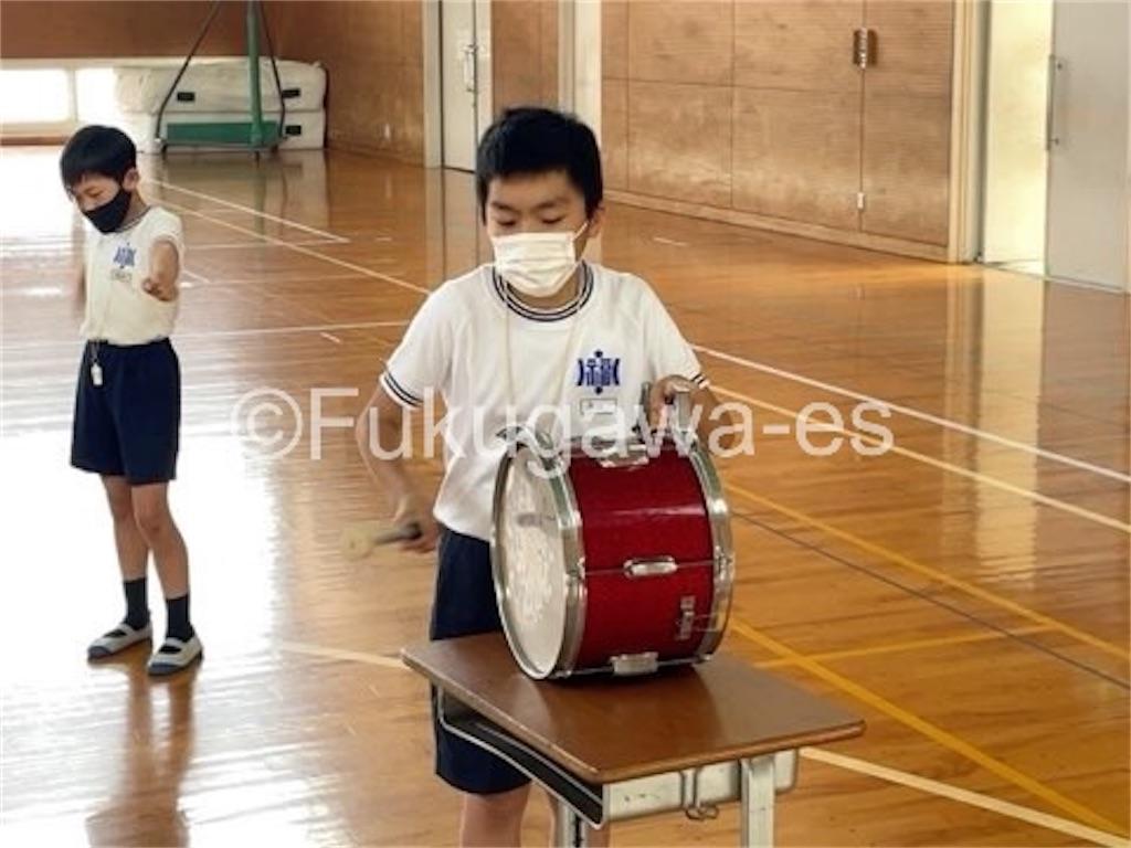 f:id:fukugawa-es:20210514134310j:image