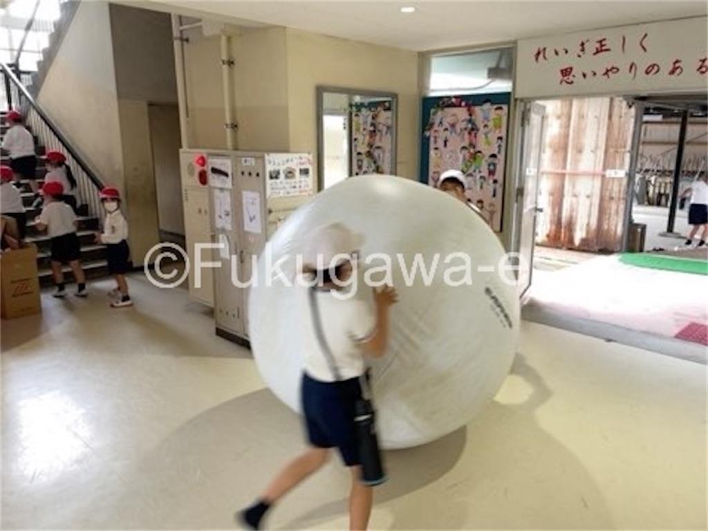 f:id:fukugawa-es:20210514134410j:image