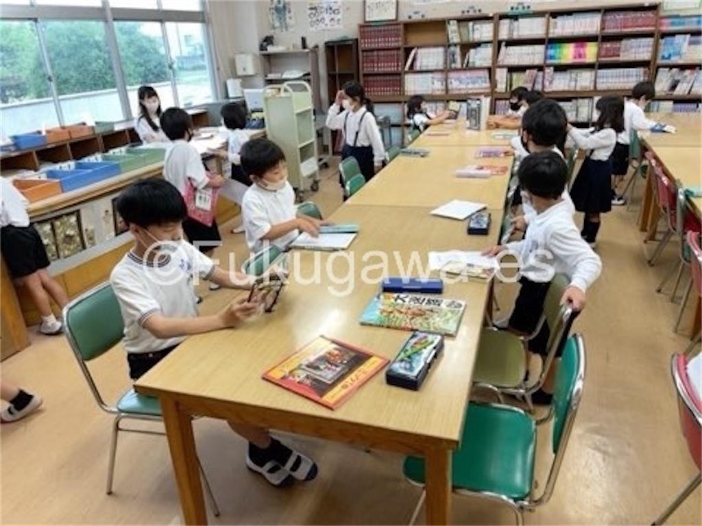 f:id:fukugawa-es:20210517135255j:image