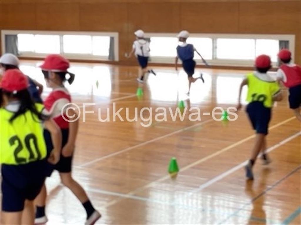f:id:fukugawa-es:20210518143910j:image
